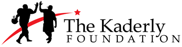 The Kaderly Foundation. A 501c Non-Profit