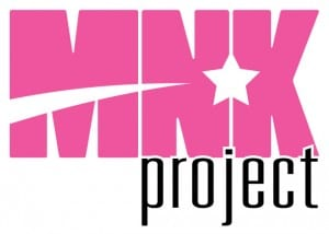 MNK-Project-logo-FINAL